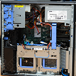 Dell-Precision-T5400-04.png
