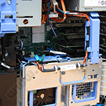 Dell-Precision-T5400-05.png