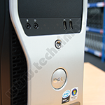 Dell-Precision-T5400-07.png