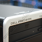 Dell-Precision-T5400-08.png