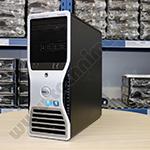 Dell-Precision-T5500-02.png