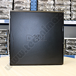 Dell-Precision-T5500-03.png