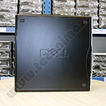Dell-Precision-T5500-07.png