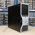 Dell-Precision-T5500-08.png