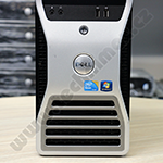 Dell-Precision-T5500-11.png