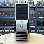 Dell-Precision-T7500-01.png