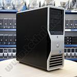Dell-Precision-T7500-02.png