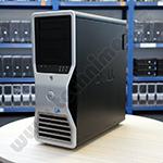 Dell-Precision-T7500-03.png