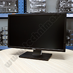 Dell UltraSharp U2311