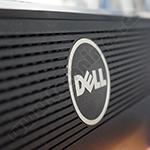 Dell Professional P2312H
