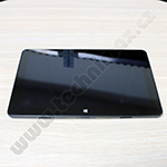 Dell Latitude Venue11