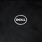 Dell-Venue-11-10.png