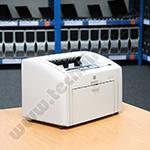 HP-LaserJet-1022N-01.png