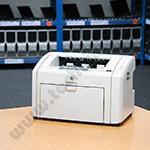 HP-LaserJet-1022N-02.png