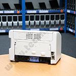 HP-LaserJet-1022N-04.png