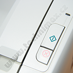 HP-LaserJet-1022N-05.png