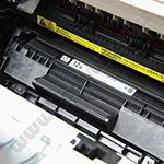 HP-LaserJet-1022N-06.png