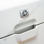 HP-LaserJet-1022N-07.png