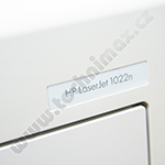 HP-LaserJet-1022N-08.png