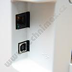 HP-LaserJet-1022N-09.png