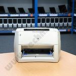 HP-LaserJet-1200-02.png