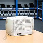 HP-LaserJet-1200-05.png
