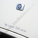 HP-LaserJet-1200-07.png
