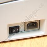 HP-LaserJet-1200-08.png