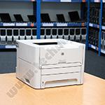HP-LaserJet-1320N-01.png