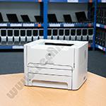 HP-LaserJet-1320N-02.png