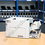 HP-LaserJet-1320N-03.png