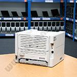 HP-LaserJet-1320N-04.png
