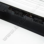 HP-LaserJet-1320N-06.png