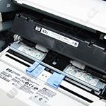 HP-LaserJet-1320N-07.png
