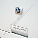 HP-LaserJet-1320N-08.png