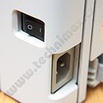 HP-LaserJet-1320N-09.png