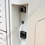 HP-LaserJet-1320N-10.png