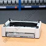 HP-LaserJet-2015-suplik-01.png