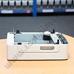 HP-LaserJet-2015-suplik-02.png