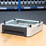 HP-LaserJet-2015-suplik-03.png