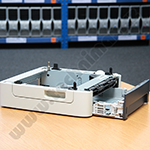 HP-LaserJet-2015-suplik-04.png