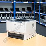 HP-LaserJet-2015DN-01.png