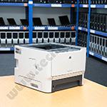 HP-LaserJet-2015DN-02.png