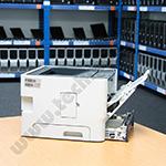 HP-LaserJet-2015DN-03.png