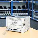 HP-LaserJet-2015DN-04.png