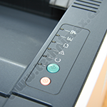 HP-LaserJet-2015DN-05.png