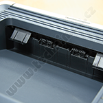 HP-LaserJet-2015DN-06.png