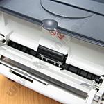 HP-LaserJet-2015DN-07.png