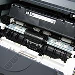 HP-LaserJet-2015DN-08.png