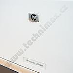HP-LaserJet-2015DN-09.png